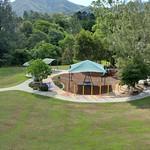 Undambi Reserve - Samford Valley thumbnail