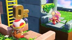 Captain-Toad-Treasure-Tracker-150219-001