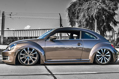 _DSC0156 (CVD Imagen) Tags: coches coche car cars tunning tuning vol volkswagen alfa romeo ford peugeot nissan mercedes benz audi