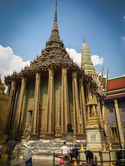 Grand-Palace-Bangkok-Королевский-дворец-Бангкок-9175