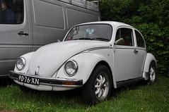 1973 Volkswagen 113021 (Vinylone AFS-UTS) Tags: 1973 volkswagen 113021