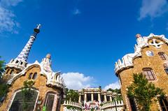 Barcelona2013-139 (Wytse Kloosterman) Tags: 2013 barcelona wytse herfstvakantie vakantie