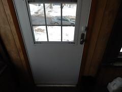 DSCN8864 (mestes76) Tags: 012018 duluth minnesota house home porch