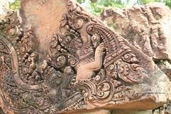 Angkor_Banteay Srei_2014_36