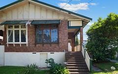 55 Alexandra Street, Drummoyne NSW