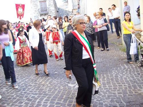 Foto Lucia in Sicilia
