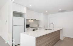 23/2 Lucinda Avenue, Kellyville NSW
