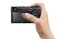 Sony ra mắt α6400, máy ảnh lấy nét nhanh nhất thế giới (chauhuongtran) Tags: digital marketing