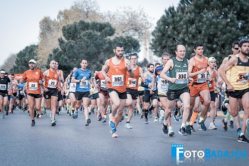Maratón-7253