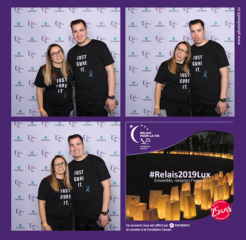 Relais2019Lux_Photobooth (889)