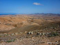 Fuerteventura - Morro Velosa (peterkaroblis) Tags: fuerteventura islascanarias canaryislands morrovelosa espana spanien spain