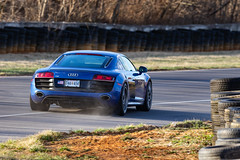 PCC Audi Club Spring Drivers School 2019 (Charles Strosnider Photography) Tags: audi german trackday club racing ngp newgermanperformance ngpracing performance tracktoy