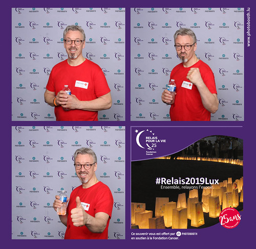 Relais2019Lux_Photobooth (817)