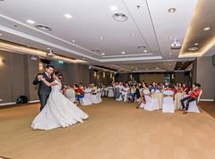 DSC_6596 (bigboy2535) Tags: john ning oliver married wedding hua hin thailand wora wana hotel reception evening