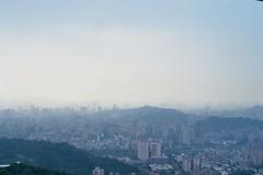 Taipei (alexjamesgray27) Tags: taiwan travel asia analogue analog filmphotography fujifilm