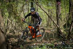 DSC06995 (BiciNatura) Tags: a6000 bicinatura bike gattaceca giangis lazio mountain mtb sony