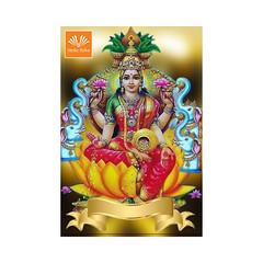 ashta lakshmi 7 (spiritualscience12) Tags: ashtalakshmi ashtakubera ashtalakshmimahahomam ashtalaxmi akshayatritiya akshayatritiya2019 akshayatritiyapuja gold wealth finance vedicfolks
