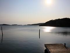 IMG_5557 (2) (rolfjanove) Tags: sweden bohuslän nature landscape canon eos 5dmkll tamron 28300 rolfjanove fjällbacka