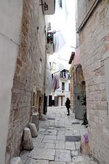 Bari backstreets. Italy. IMG_4113 (mxpa) Tags: bari backstreet italy italia street europe италия бари европа travel