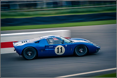 7D2_2320 (Colin RedGriff) Tags: mm77 cars gt40 goodwood gurneycup membersmeeting racing chichesterdistrict england unitedkingdom gb