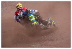 Helzold Speedway - 140419 - 775-Modifier.jpg (Esdanitoff) Tags: speedway course sport moto zolder sportmoteur limbourg