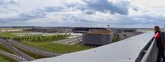 DSC00131L (lutz_Wz) Tags: ber brandenburg schönefeld flughafen deutschland berlin outdoor