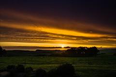 P2241863-Edit Arabella Country House (Dave Curtis) Tags: victoria greatoceanwalk sunset arabellacountryhouse arabella farm 2014 australia em5 omd olympus places september wa westernaustralia