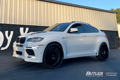 Hamann Widebody BMW X6M with 26in Forgiato Andata Wheels (Butler Tires and Wheels) Tags: bmwx6mwith26inforgiatoandatawheels bmwx6mwith26inforgiatoandatarims bmwx6mwithforgiatoandatawheels bmwx6mwithforgiatoandatarims bmwx6mwith26inwheels bmwx6mwith26inrims bmwwith26inforgiatoandatawheels bmwwith26inforgiatoandatarims bmwwithforgiatoandatawheels bmwwithforgiatoandatarims bmwwith26inwheels bmwwith26inrims x6mwith26inforgiatoandatawheels x6mwith26inforgiatoandatarims x6mwithforgiatoandatawheels x6mwithforgiatoandatarims x6mwith26inwheels x6mwith26inrims 26inwheels 26inrims bmwx6mwithwheels bmwx6mwithrims x6mwithwheels x6mwithrims bmwwithwheels bmwwithrims bmw x6m bmwx6m forgiatoandata forgiato 26inforgiatoandatawheels 26inforgiatoandatarims forgiatoandatawheels forgiatoandatarims forgiatowheels forgiatorims 26inforgiatowheels 26inforgiatorims butlertiresandwheels butlertire wheels rims car cars vehicle vehicles tires