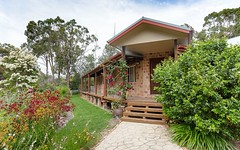 24 Todmorden Road, Buttaba NSW