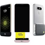 smart phoneの写真