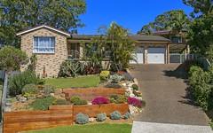 7 Scott Bruce Place, Tumbi Umbi NSW