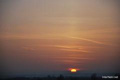 Сонце заходить 017 InterNetri Ukraine