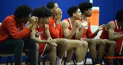 2018-19 - Basketball (Boys) - Bronx Borough Champs - John F. Kennedy (44) v. Eagle Academy (42) -082 (psal_nycdoe) Tags: publicschoolsathleticleague psal highschool newyorkcity damionreid 201718 public schools athleticleague psalbasketball psalboys basketball roadtothechampionship roadtothebarclays marchmadness highschoolboysbasketball playoffs boroughchampionship boroughfinals eagleacademyforyoungmen johnfkennedyhighschool queenscollege 201819basketballboysbronxboroughchampsjohnfkennedy44veagleacademy42queenscollege flushing newyork boro bronx borough championships boy school new york city high nyc league athletic college champs boys 201819 department education f campus kennedy eagle academy for young men john 44 42 finals queens nycdoe damion reid