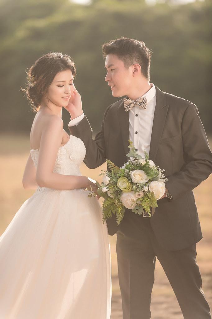 """""""塔可影像,婚紗攝影,prewedding,北部婚紗景點,台北婚紗,沙崙,海邊,馬場"""""""