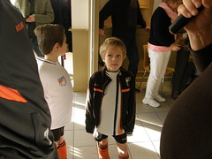 """HBC Voetbal • <a style=""""font-size:0.8em;"""" href=""""http://www.flickr.com/photos/151401055@N04/32203587147/"""" target=""""_blank"""">View on Flickr</a>"""