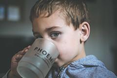 Phoenix (Diggoar) Tags: fujifilm xpro2 xf35mmf2 50mm bruno child children portrait availablelight