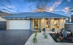 4 Bassett Street, Flinders NSW