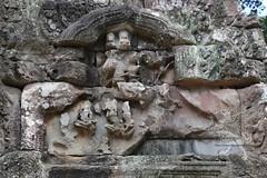 Angkor_Chau_Say_Tevoda_2014_28
