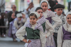 Folklore, Danzas , Laudio - 2019 #DePaseoConLarri #Flickr -35 (Jose Asensio Larrinaga (Larri) Larri1276) Tags: 2019 folklore danzas dantzak laudio llodio arabaálava araba álava basquecountry euskalherria eh tradiciones