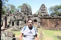 Angkor_2014_13