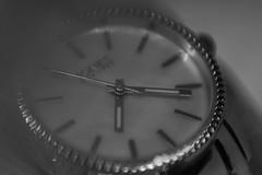 timepiece (Marlena W.) Tags: macromondays timepieces
