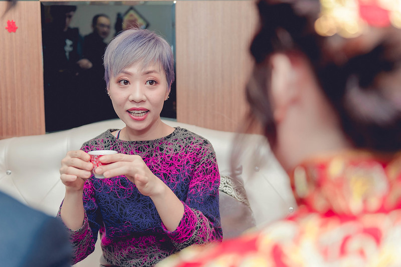 【婚攝】花田盛世莊園@Natalie&Zun