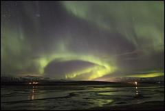IMG_1149 (frankastro) Tags: iceland islande aurora aurore astronomy astronomie astrophotography
