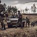 Rieder Panzergrenadiere