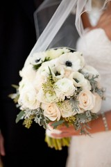 Seven Benefits Of Flower Bouquets Weddings That May Change Your Perspective | flower bouquets weddings (franklin_randy) Tags: wedding flowers flower bouquets for weddings sri lanka cheap costs holder images near me pics price ideas