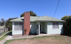 51 Churchill Street, Goulburn NSW
