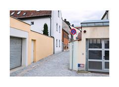 23645871657371221 (Melissen-Ghost) Tags: new topographers color photography germany farbfotografie street scene urban