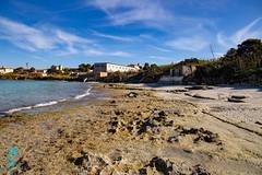 Pianosa 20920 (Roberto Miliani / Pelagos.it) Tags: pianosa isola hiking trekking walking elbe island ile camminare parconazionale arcipelagotoscano toscana tuscany toskana
