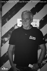 2019 Bosuil-De vrijwilligers bij Jetbone 3-ZW