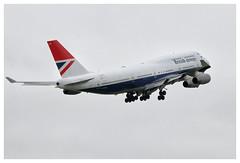 IMG_1897 (b318isp) Tags: eidw dublinairport gcivb british airways boeing 747436 747